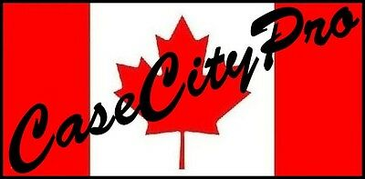 Case City Pro