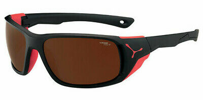 NEU CEBE JORASSES L 1 / CBJOL1 Sonnenbrille Eyewear Worldwide Shipping NEW