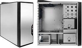Antec P180 GAMING COMPUTER CASE - £20