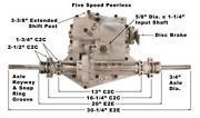 how to change white cvt drive belt mtd 942