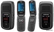 ATT Flip Phone