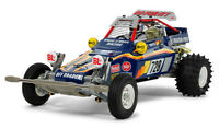 TAMIYA 2014 1/10 SUPER CHAMP Vintage R/C Brand New