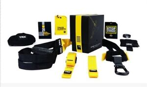 TRX Pro Suspension Kit [Sealed Box] FREE DELIVERY