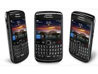 BlackBerry Bold 9780 unlock - Black Unlocked Smartphone