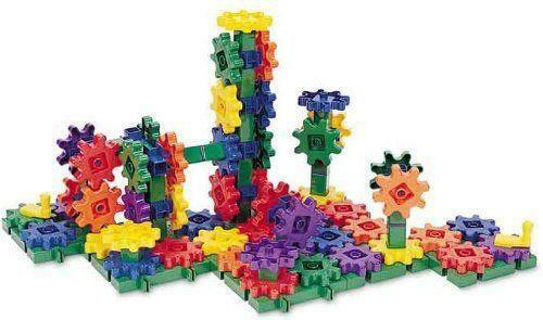 Top Learning Resources Toys : Gears building toys ebay