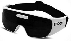 Masajeador-Gafas-de-Masaje-Ocular-Funcion-Acupuntura-Ojos-Cansados-Dolor-Cabeza