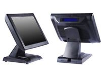 Takeaway EPOS complete system brand new