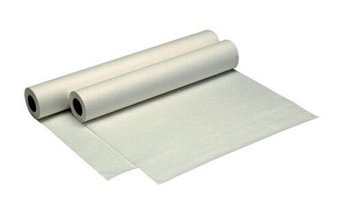 TIDI Products, LLC Table Paper Crepe Finish 18  x 125