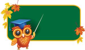 Tutor (Tuteur) - Primaire-Secondaire-Collège