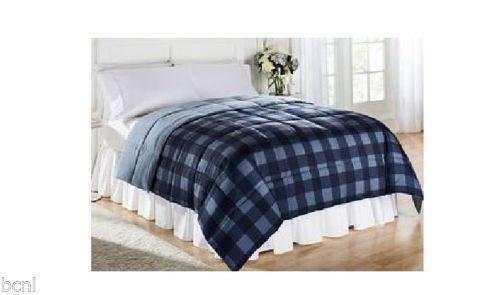 Living Quarters Comforter Ebay
