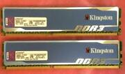 Kingston 4GB