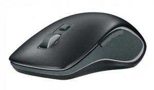 LOGITECH WIRELESS MOUSE - M560- BRAND NEW in Packaging Campbelltown Campbelltown Area Preview
