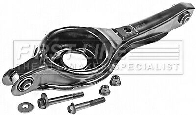 FORD FOCUS C-MAX Wishbone / Suspension Arm Rear Lower, Left or Right 2.0 2.0D