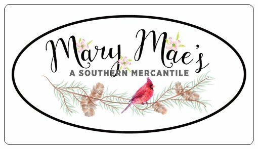 Mary Mae's Southern Mercantile