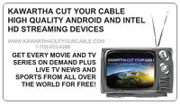 Best Quality Android & Intel HD Units Guaranteed