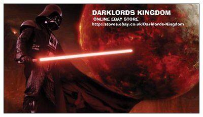Darklords Kingdom