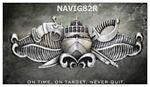 navig82r