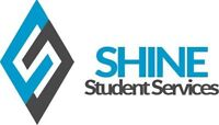 Student Window Cleaners Needed, $12-$17/hour