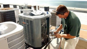 HIGH EFFICIENCY FURNACE AND A/C +FREE INSTALLATION