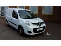 2016 Renault Kangoo Van ML19 ENERGY dCi 90 Business+ Van Diesel