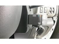 2017 Renault Trafic LL29 ENERGY dCi 125 Business+ Van Diesel