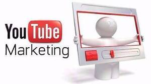 Youtube Marketing Double Bay Eastern Suburbs Preview