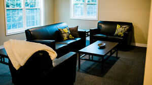 Confederation College Students On Campus Housing Opportunities