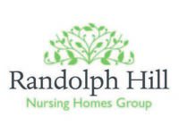 Staff Nurse - Part or Full Time - North Berwick