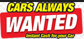 CAR/S WANTED FOR CASH, FROM £150-£150k SPORTS, CLASSIC, COMMERCIAL, 4X4, WE COME TO YOU WITH CASH*
