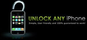 ★★ Unlock iPhone Code Service Lowest Price on Kijiji 1000% ★★