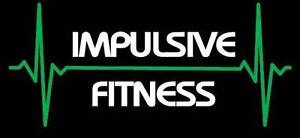 IMPULSIVE FITNESS Willetton Canning Area Preview