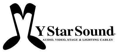 MyStarSound