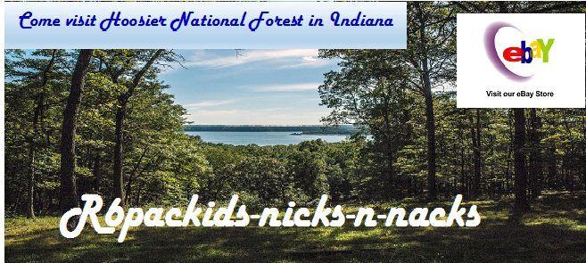 r6packids-nicks-n-nacks
