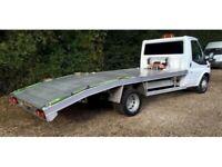 24/7 cheap Car Recovery breakdown service in Balsall Heath birmingham pleas call 07477878487 thanks
