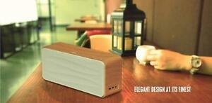 Divoom ONBEAT-500 2.1 Subwoofer Bluetooth 4.0 Wireless Speaker - 2nd Generation - Ivory