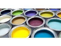 Painting & Decorating - Surrey & Surrounding Areas - 07999 069177, Calls /Text / WhatsApp