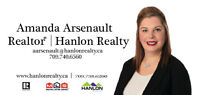 BRAND NEW LISTING IN PORTUGAL COVE OPEN HOUSE JULY 5TH 2-4PM