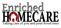 PERSONAL CARE WITH ENRICHED HOMECARE