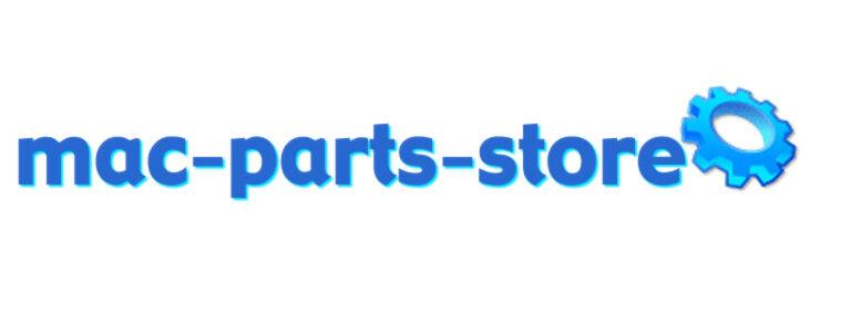 Mac-Parts-Store
