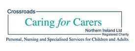 Care Attendants Required - NO EXPERIENCE NECESSARY!