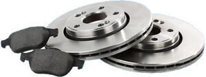 HUGE SALE ON BRAKE PADS, ROTOR'S CALIPERS ALL MAKES!