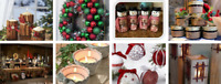 Ancaster Christmas Craft Show and Market- Vendor Space available