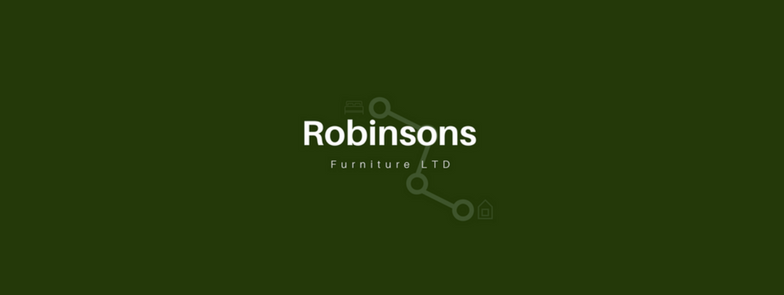robinsons-furniture