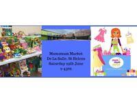 fe9680ee0 Mum2mum Market nearly new sale of baby and children's goods and equipment