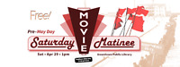 """Pre–May Day Movie & Discussion: """"Comrades"""" [Apr 29]"""