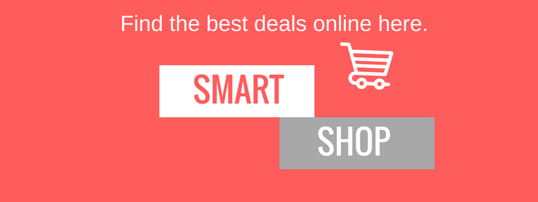 smart_shop8