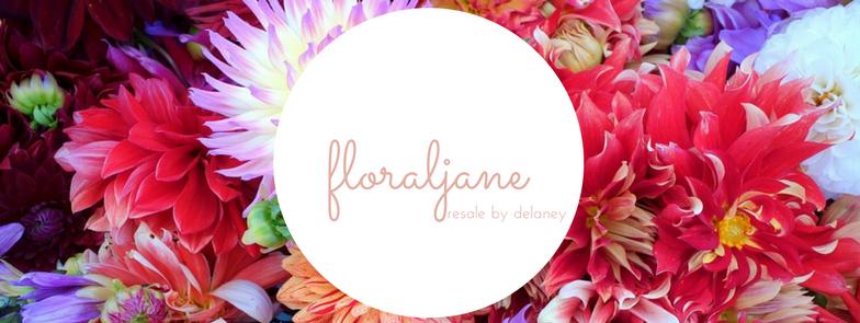 floraljane