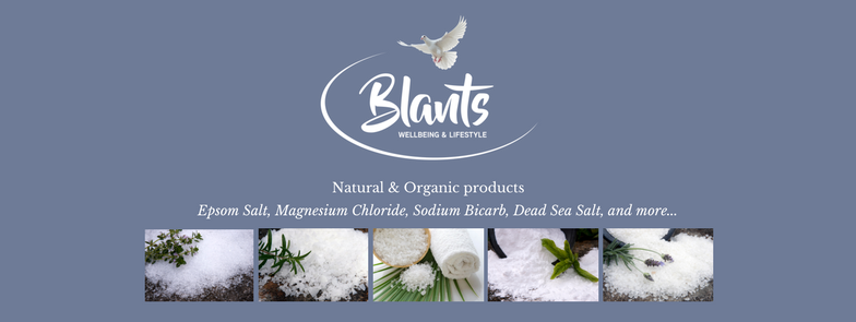 BLANTs Wellbeing and Lifestyle