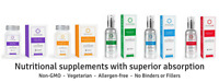Vasayo #1 all natural supplement in Canada!