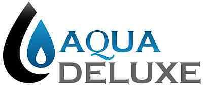 AquaDeluxeShop